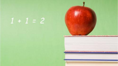 Besplatni udžbenici samo za siromašne!