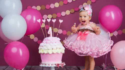 Zašto danas dečji rođendani sve češće koštaju ko omanje svadbe