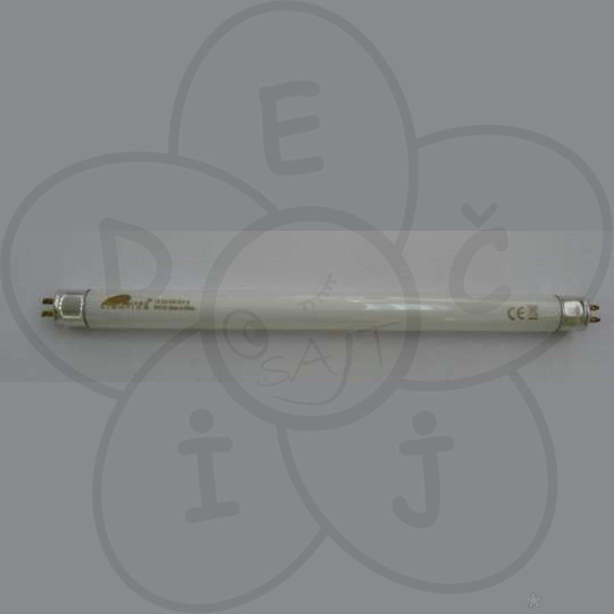 Fluo cev 6W T5 za lampu za unistavanje stetnih insekata Mitea Lighting