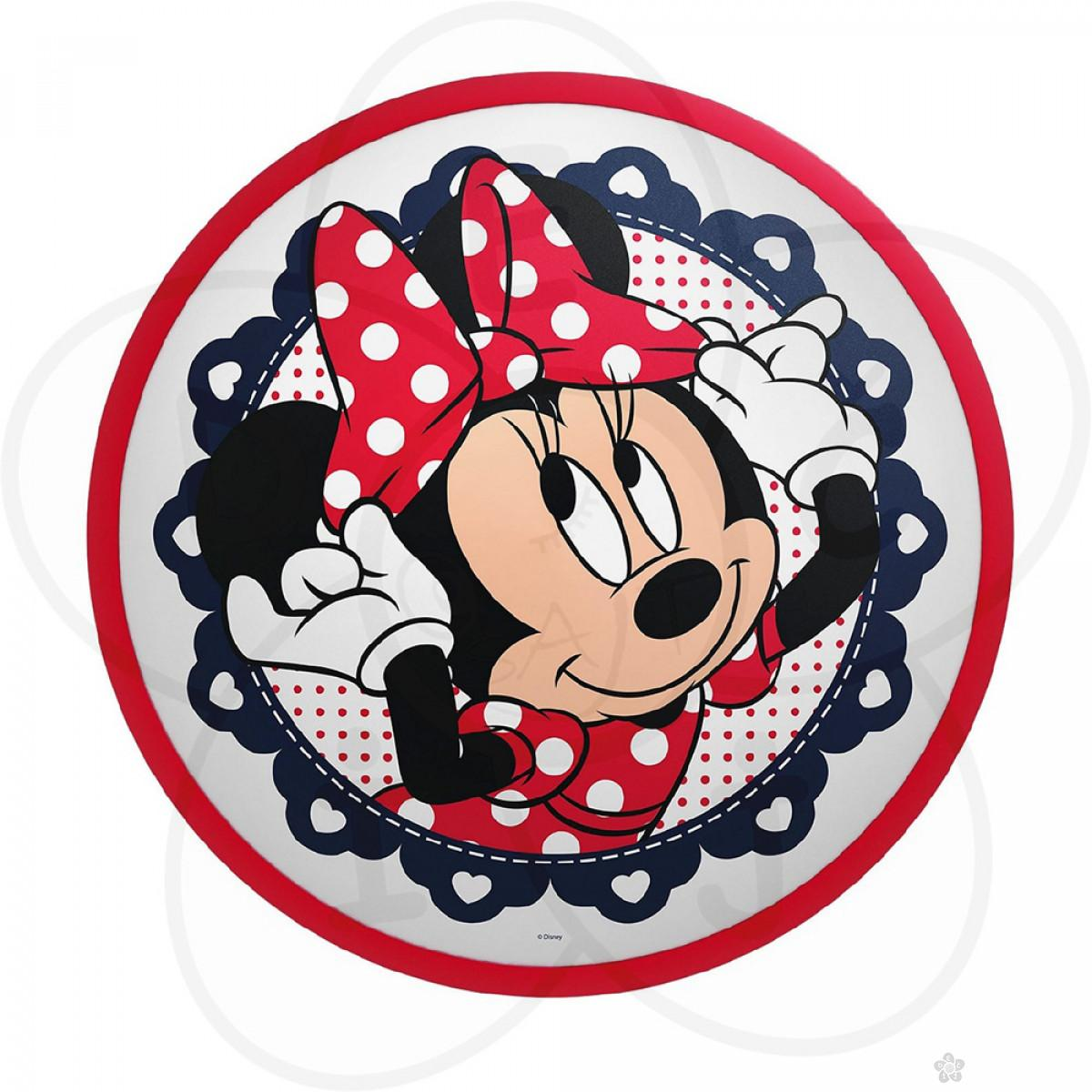 Philips plafonjera Minnie Mouse
