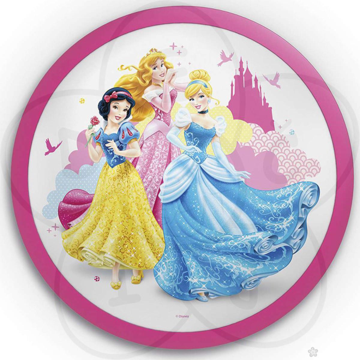 Philips plafonjera Princess