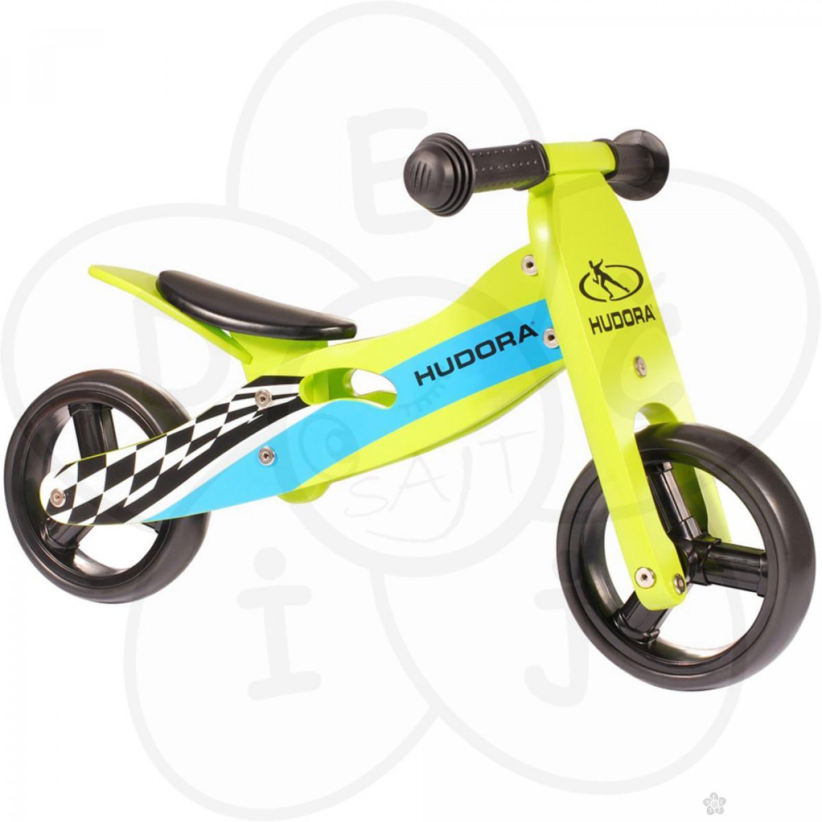 Kombinovani bicikl 7