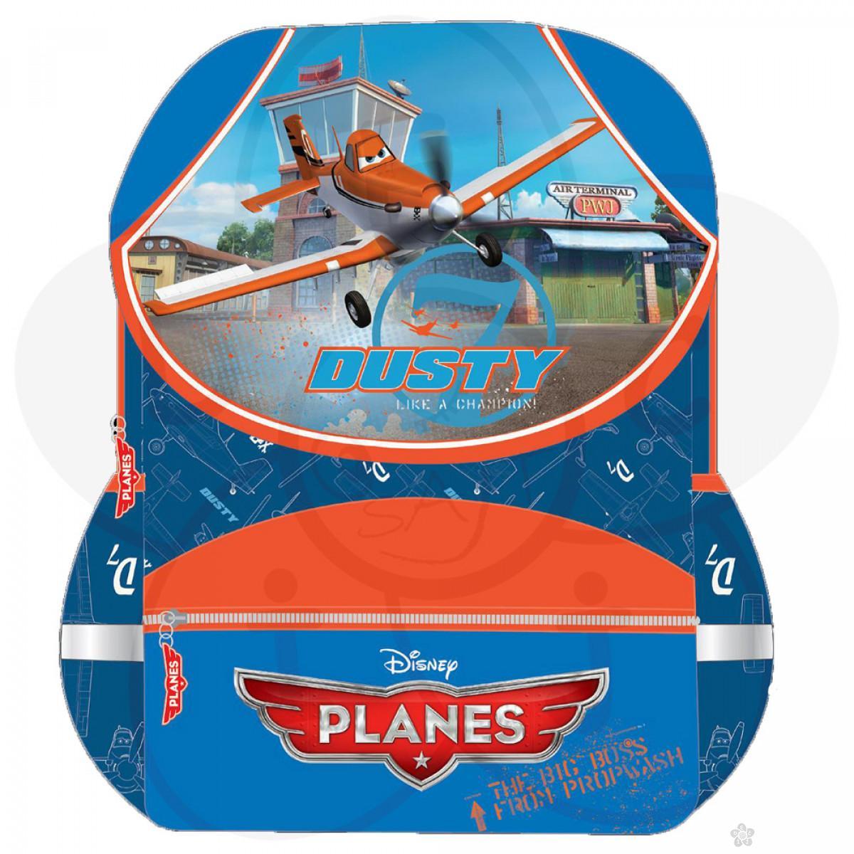 Anatomski ranac Planes