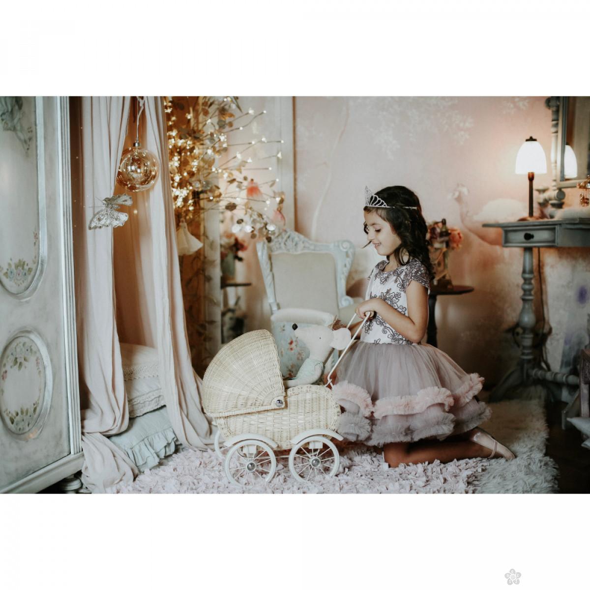 Svečana haljina Nikolina