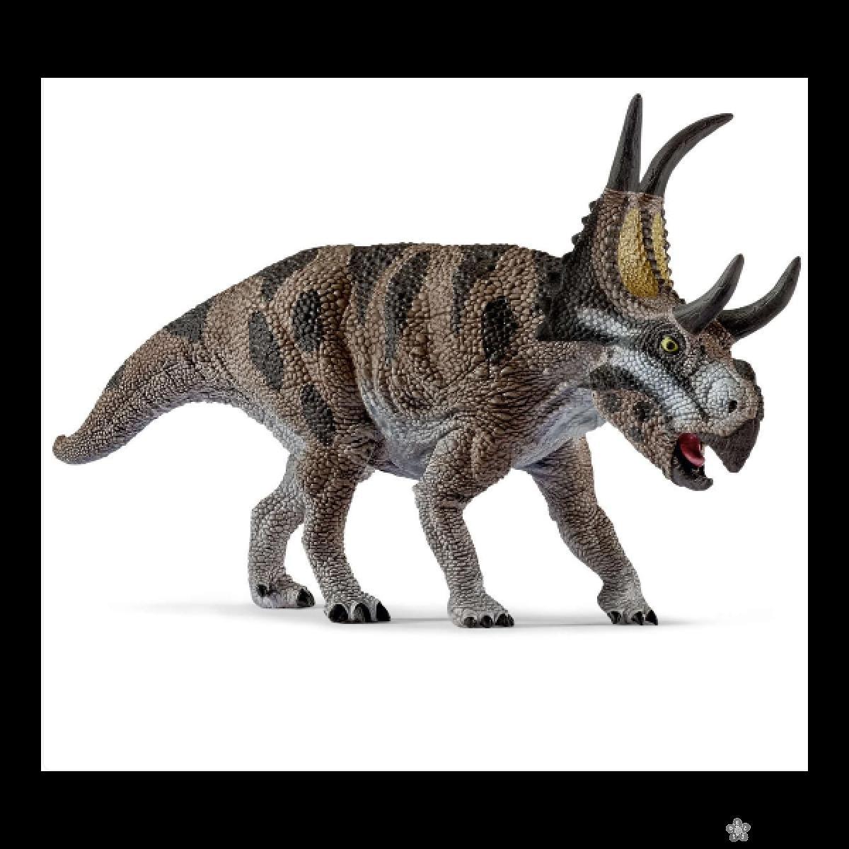 Dinosaurus Diabloceratops 15015