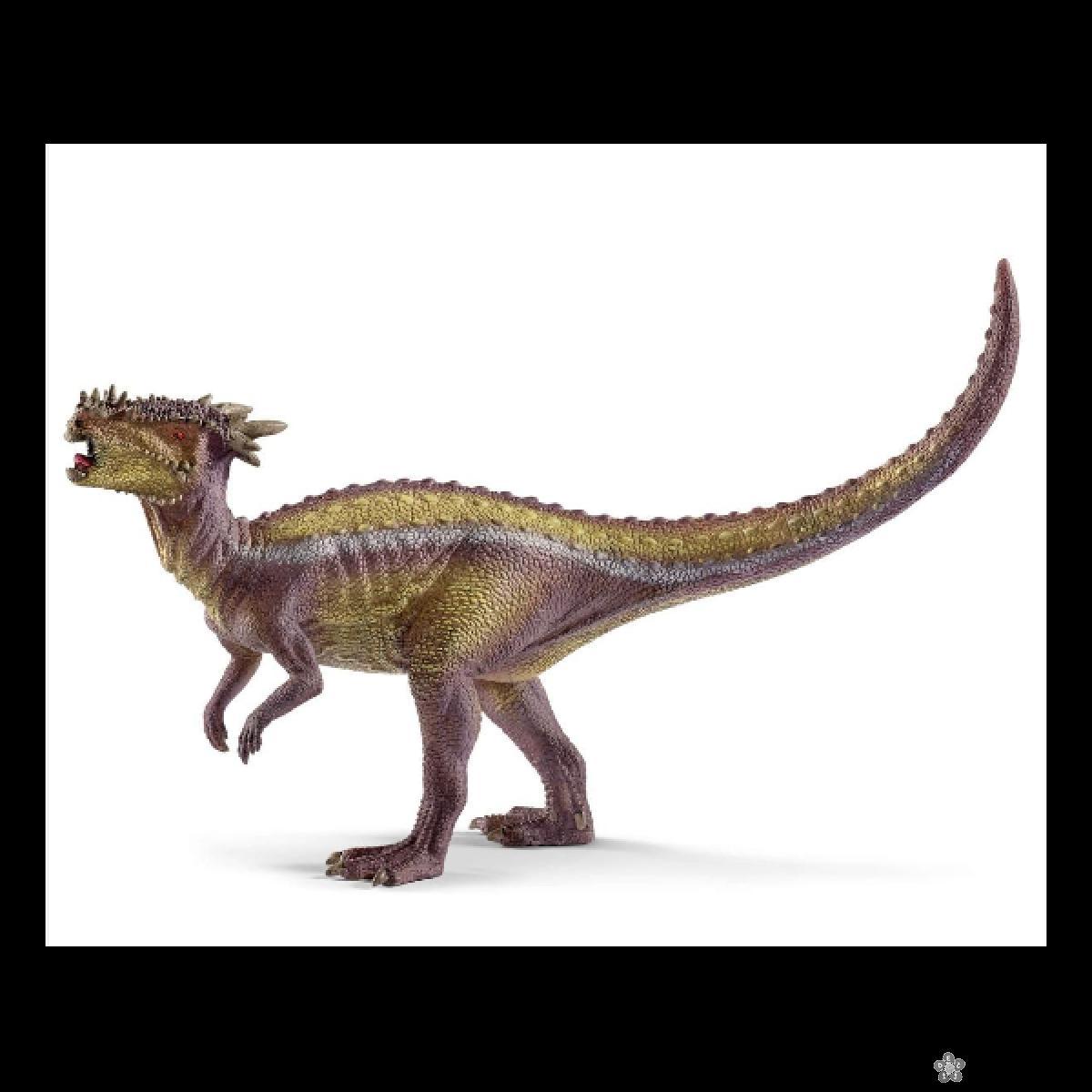 Dinosaurus Dracorex 15014