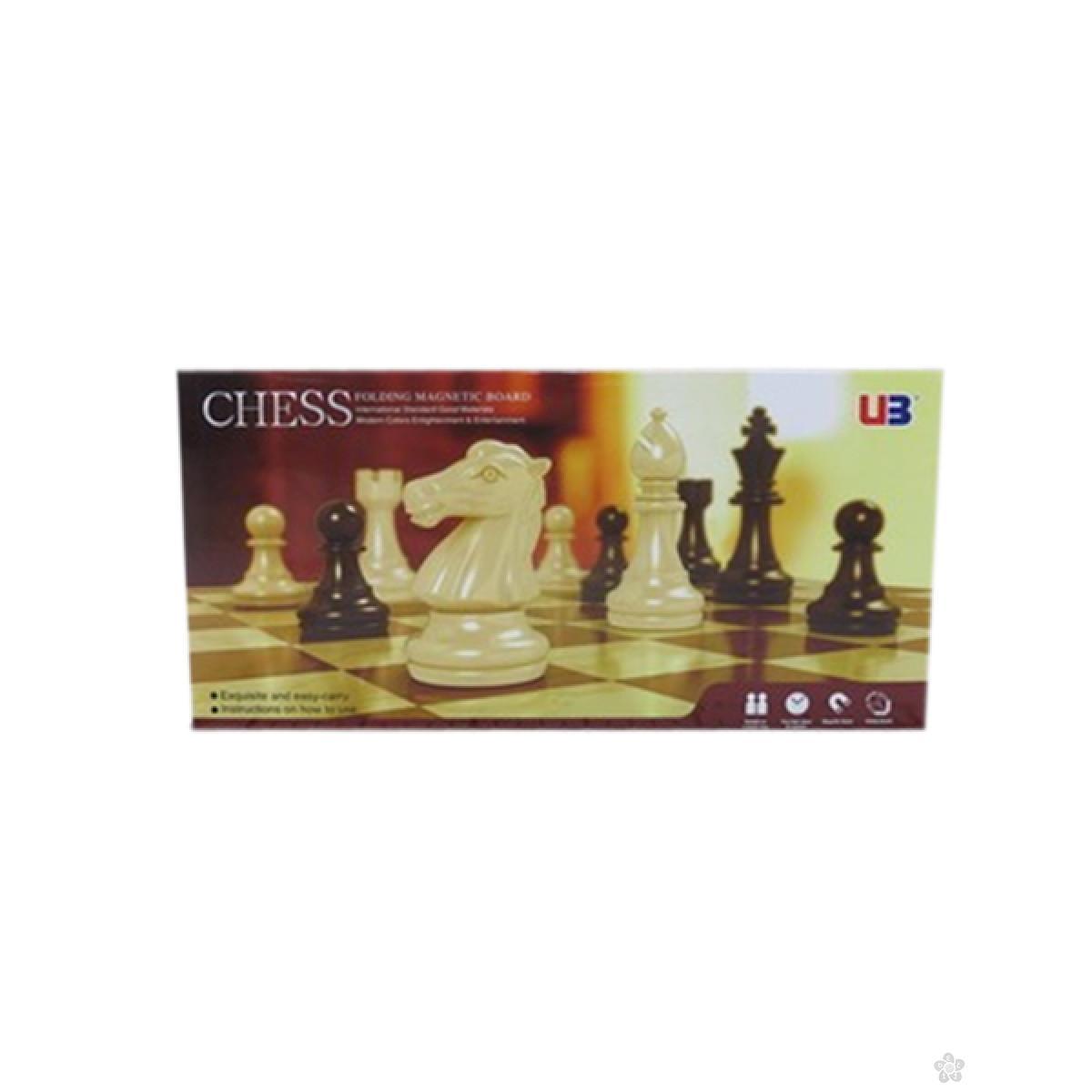 Šah 102470
