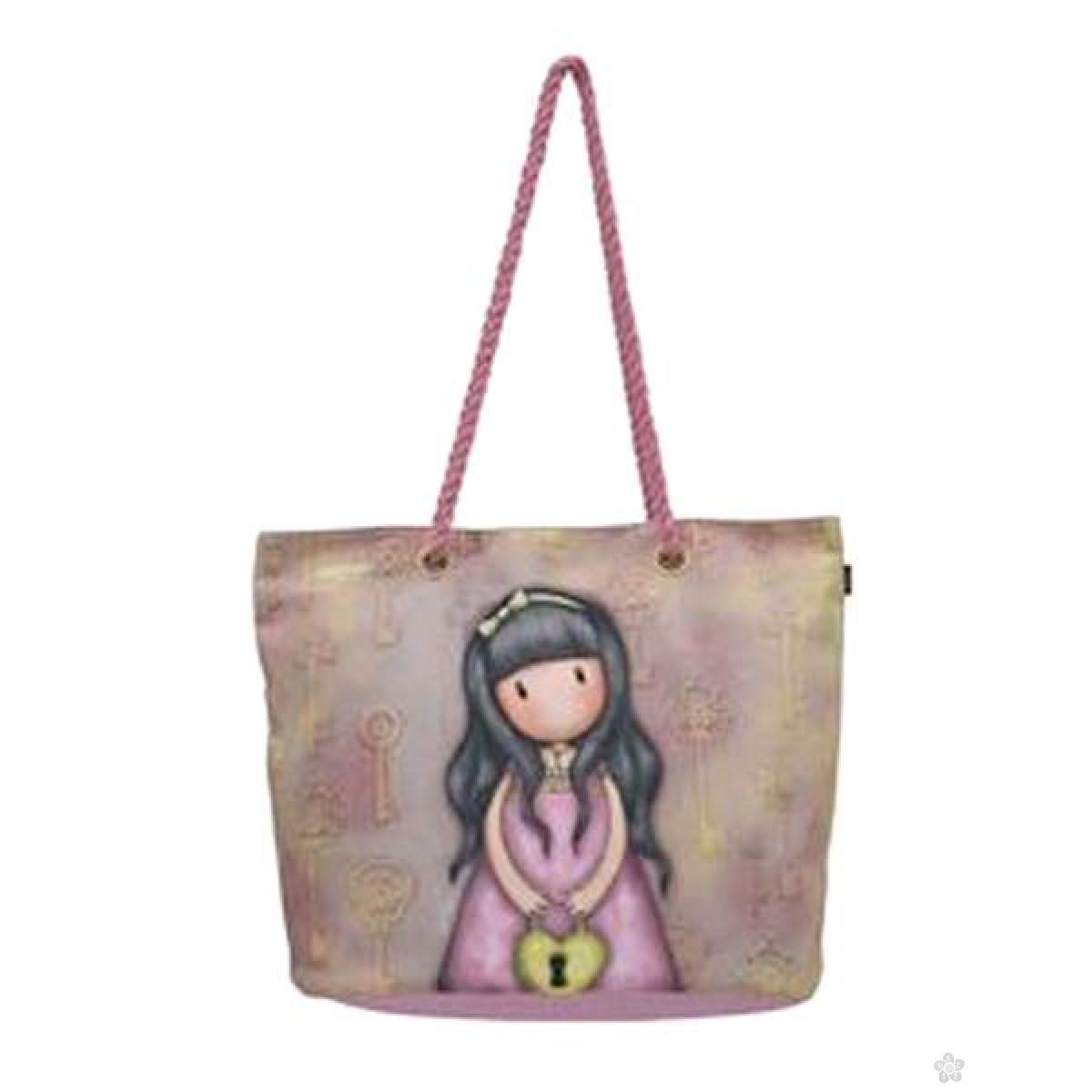 Gorjuss torba na rame 169142