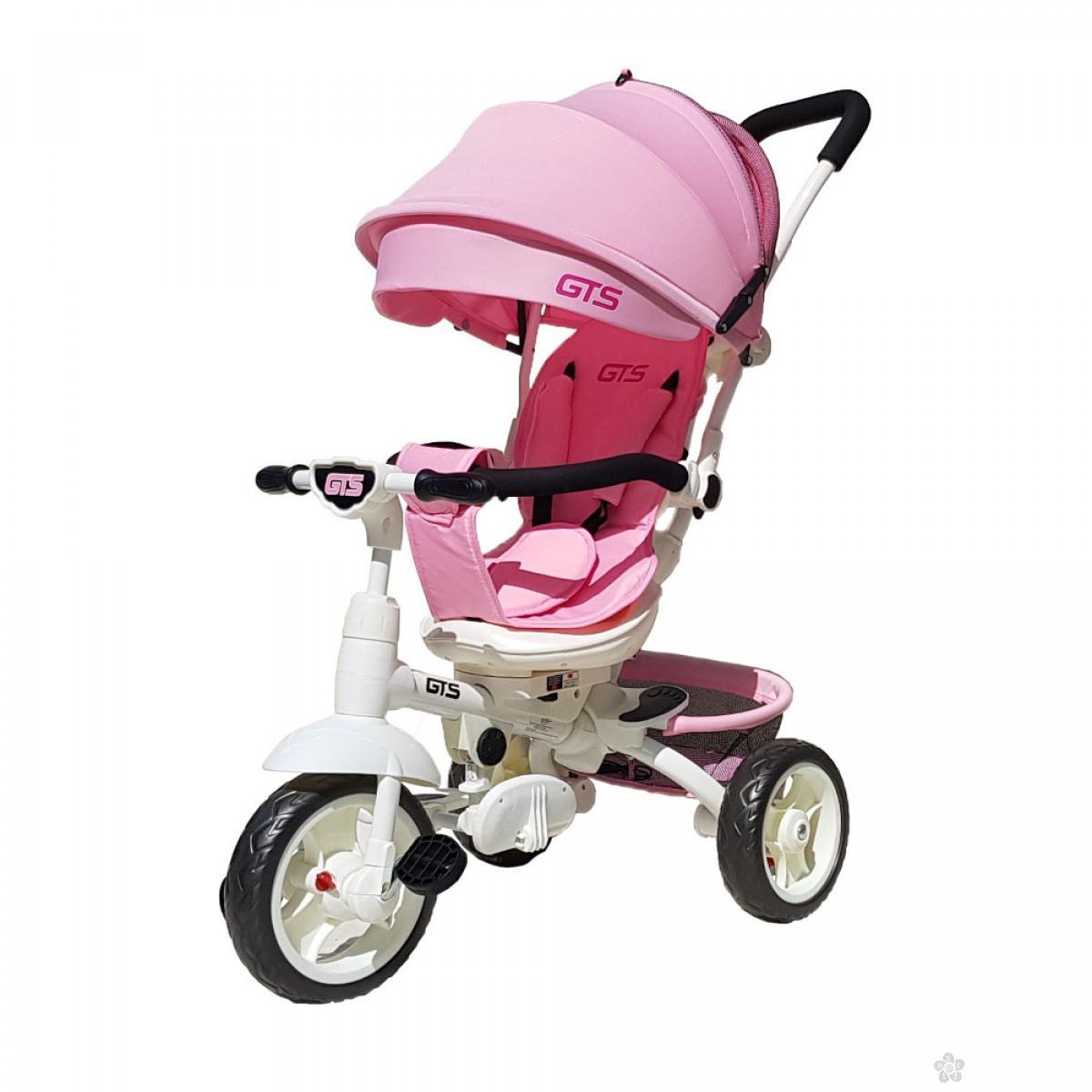 Tricikl za decu model 425