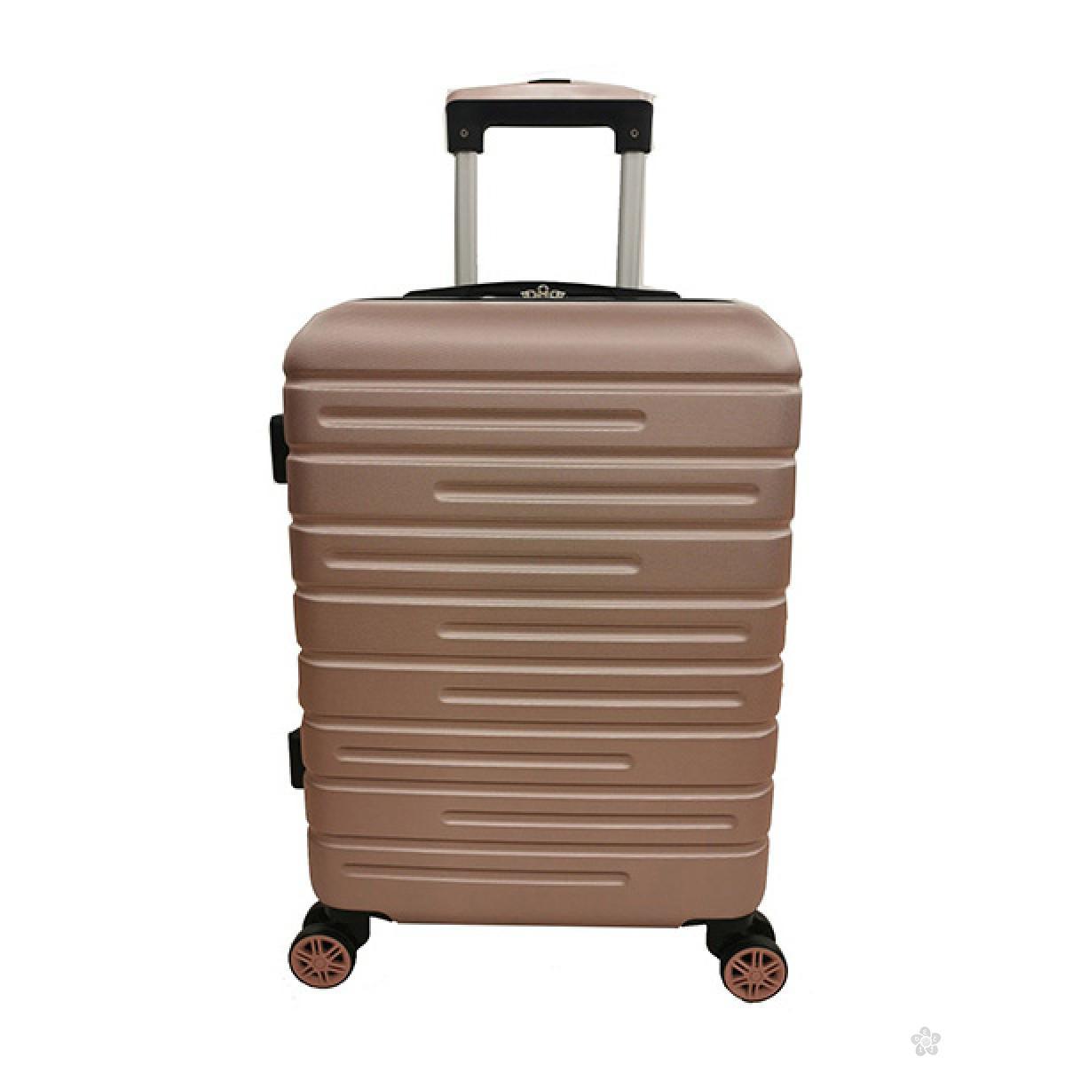 Kofer Amsterdam 100052