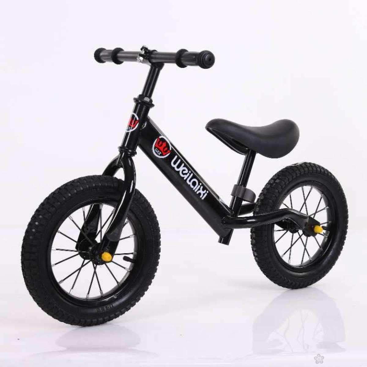 Balans bicikl model 760