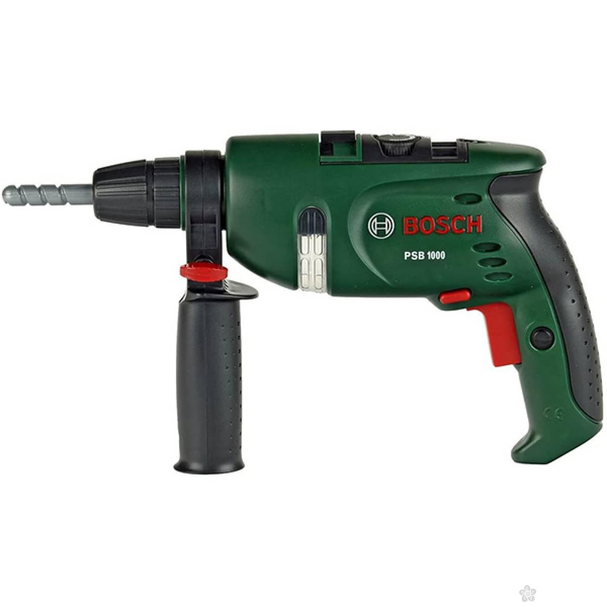 Bosch bušilica Klein KL8413