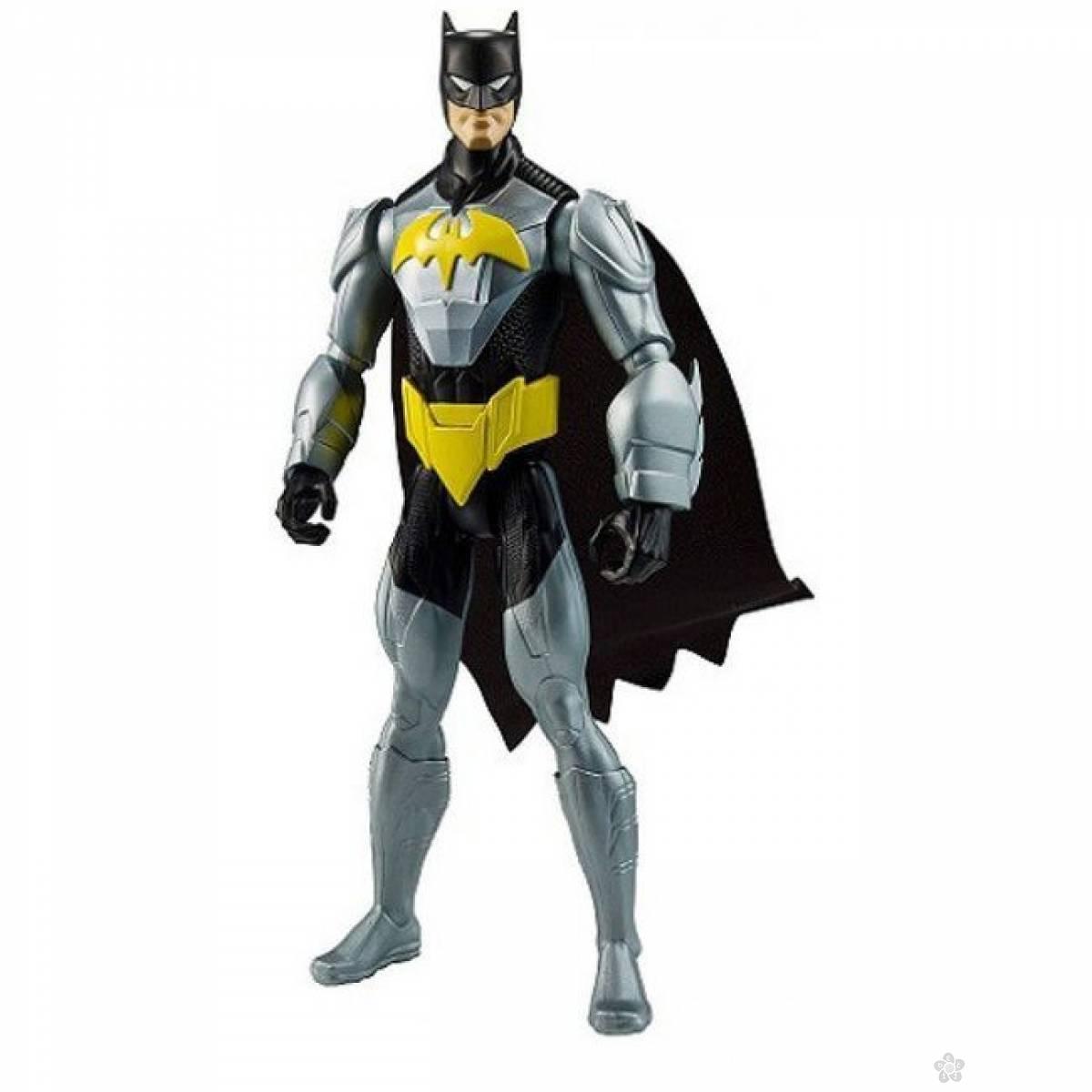 Akcijska figura osnovni model Batman MAFVM70