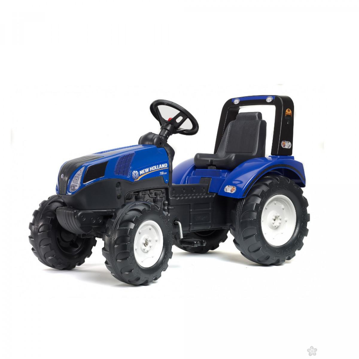 Guralica Falk New Holland solo 3090