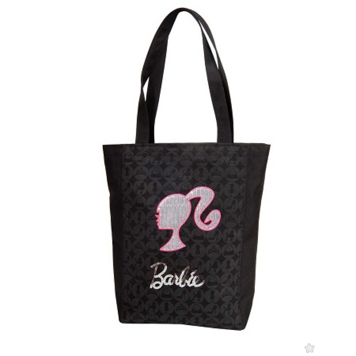 Torba za kupovinu Barbie 11919