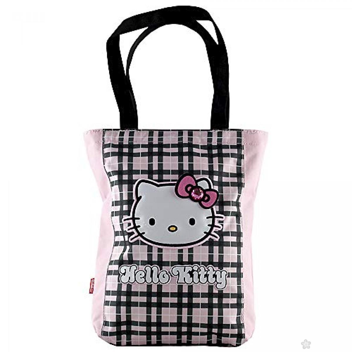 Torba za kupovinu Hello Kitty 11949