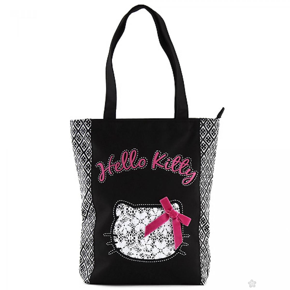Torba za kupovinu Hello Kitty 23940