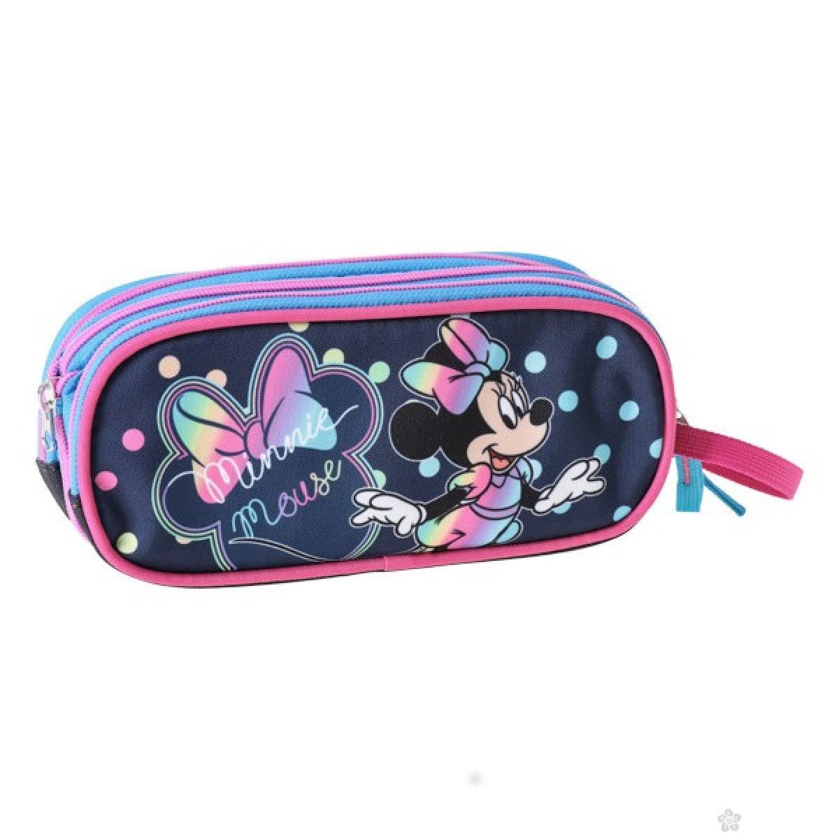 Pernica prazna Minnie Mouse 318660