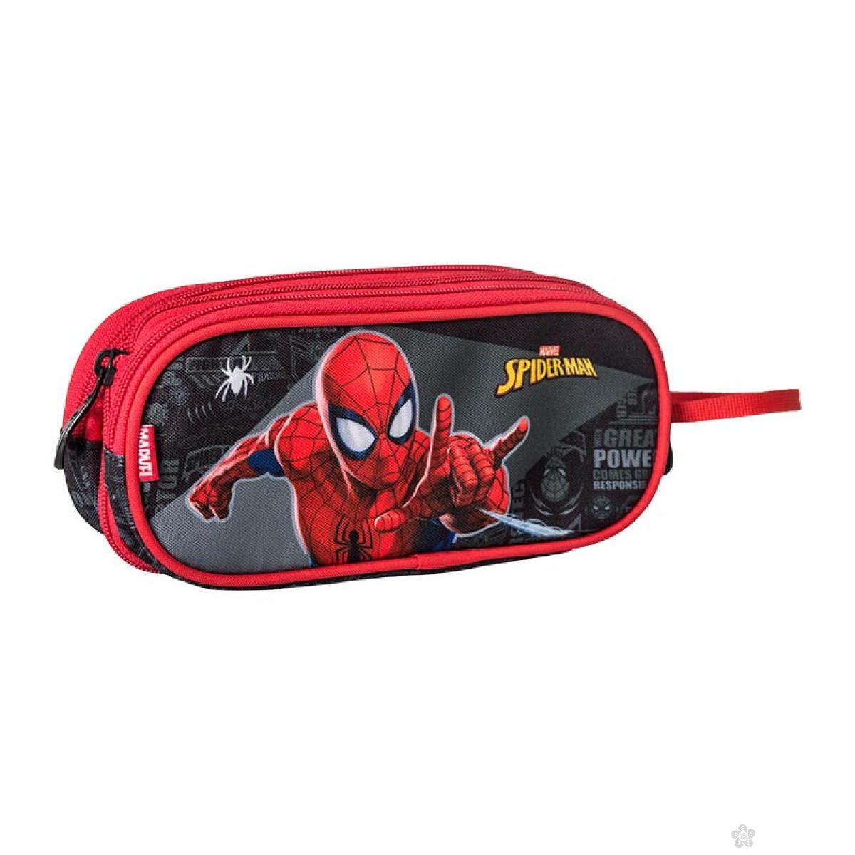 Pernica prazna Spiderman 326660