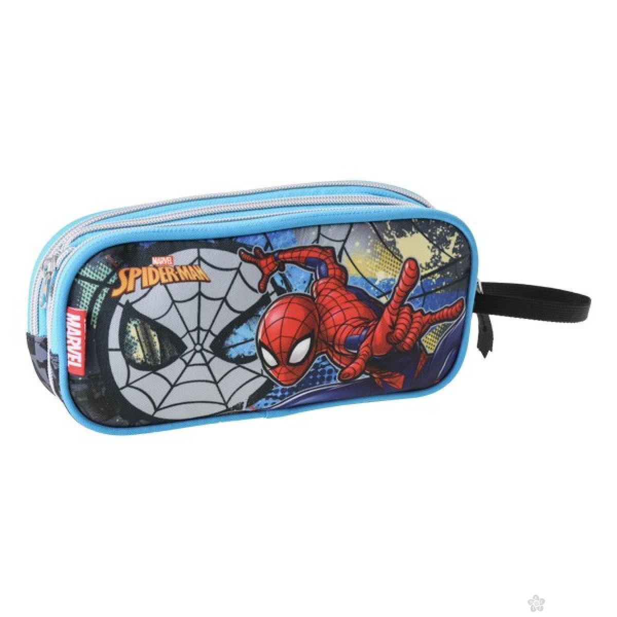 Pernica prazna Spiderman 326661