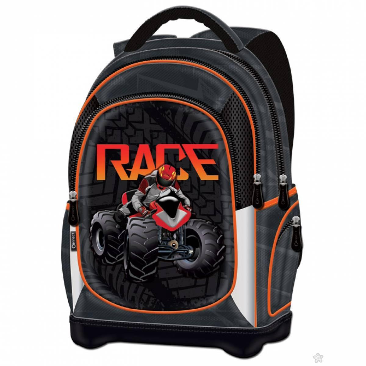 Anatomski ranac ATV Race 41970