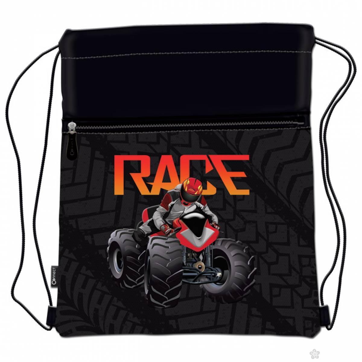 Torba za fizičko ATV Race 41974