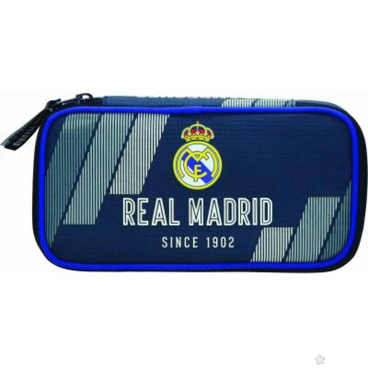 Pernica Real Madrid 530037