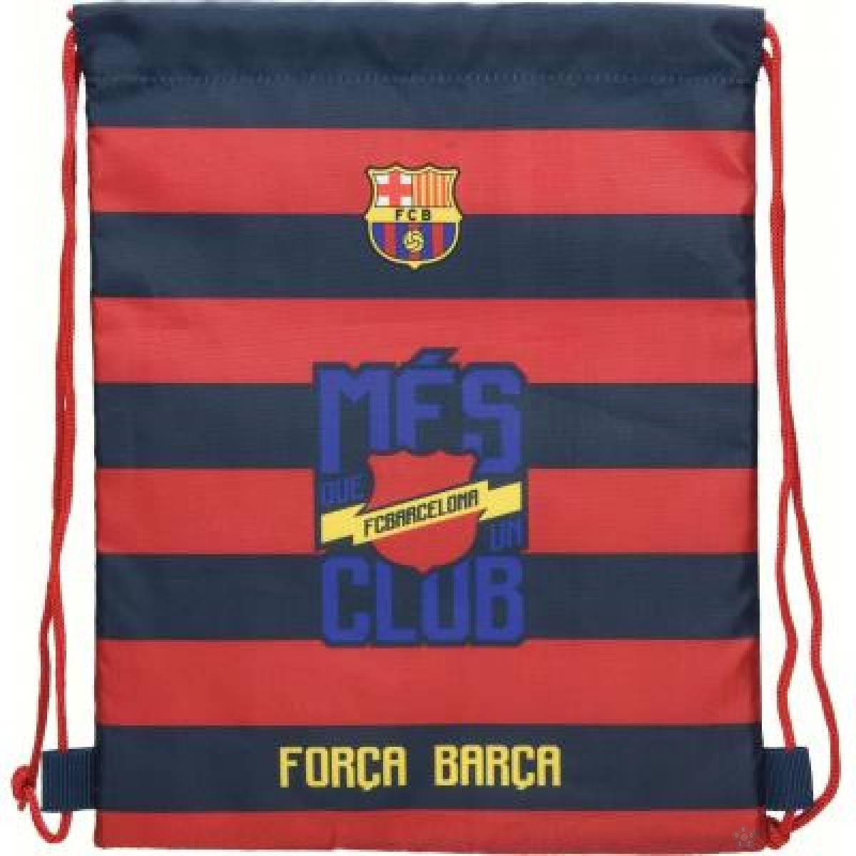 Torba za patike Barcelona 530024