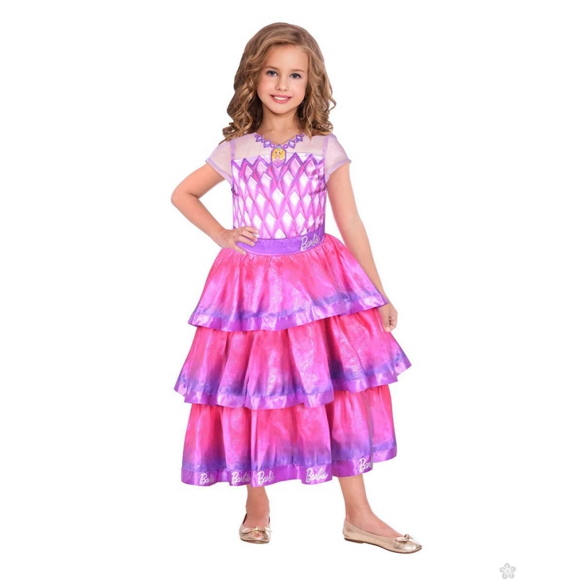 Kostim Barbie princeza  9904431