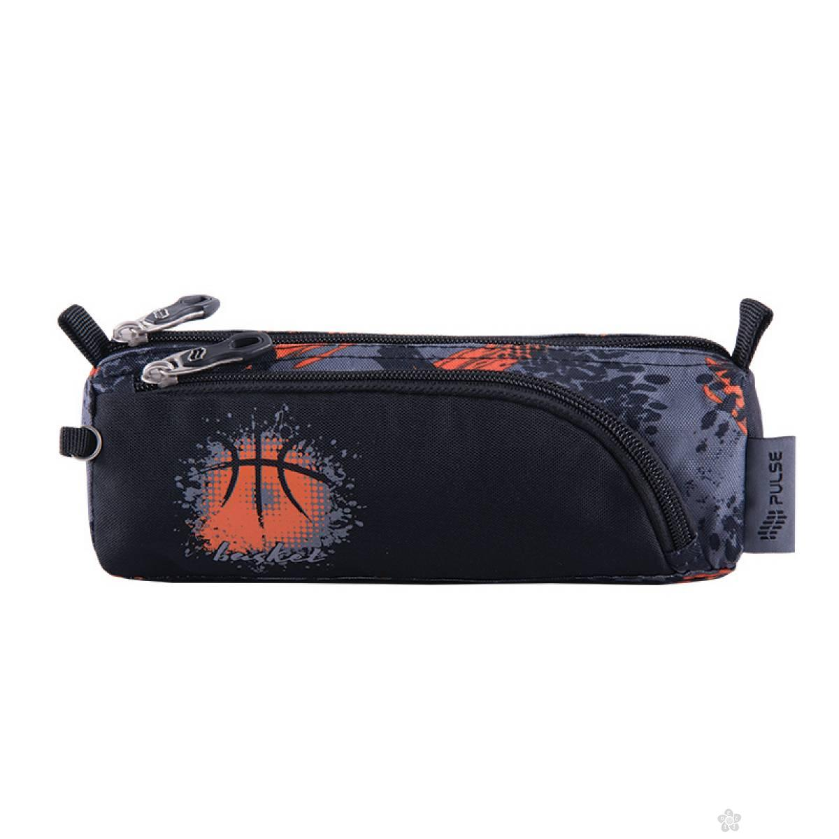 Pernica Basket 121627