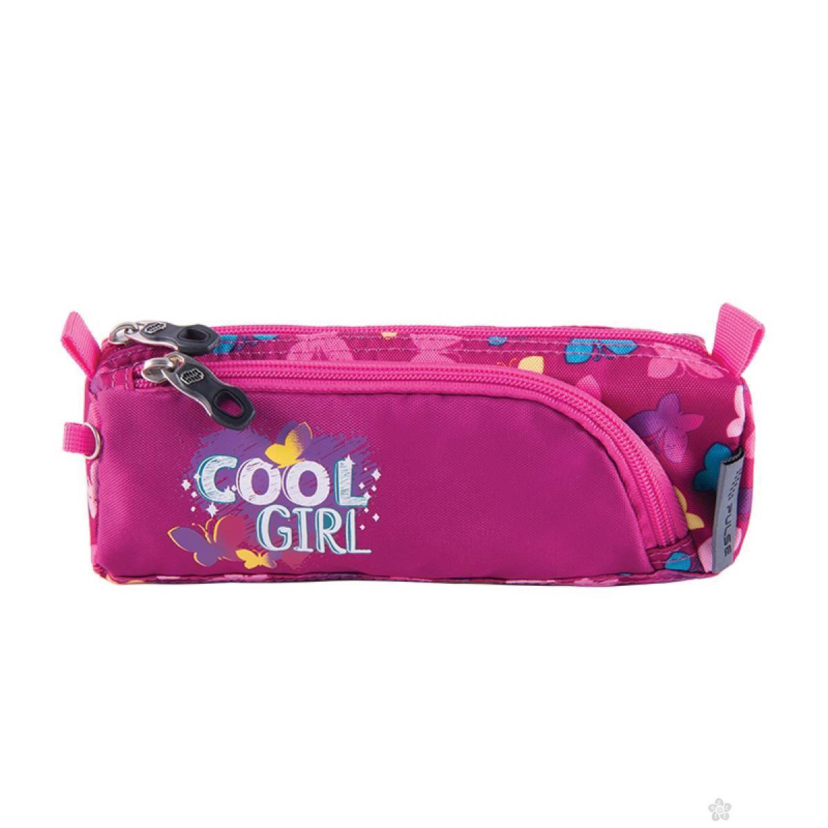 Pernica Cool Girl 121684