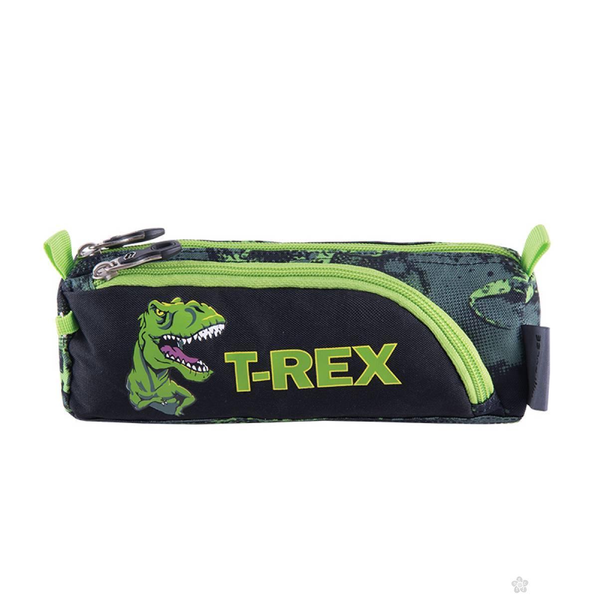 Pernica T-Rex 121729