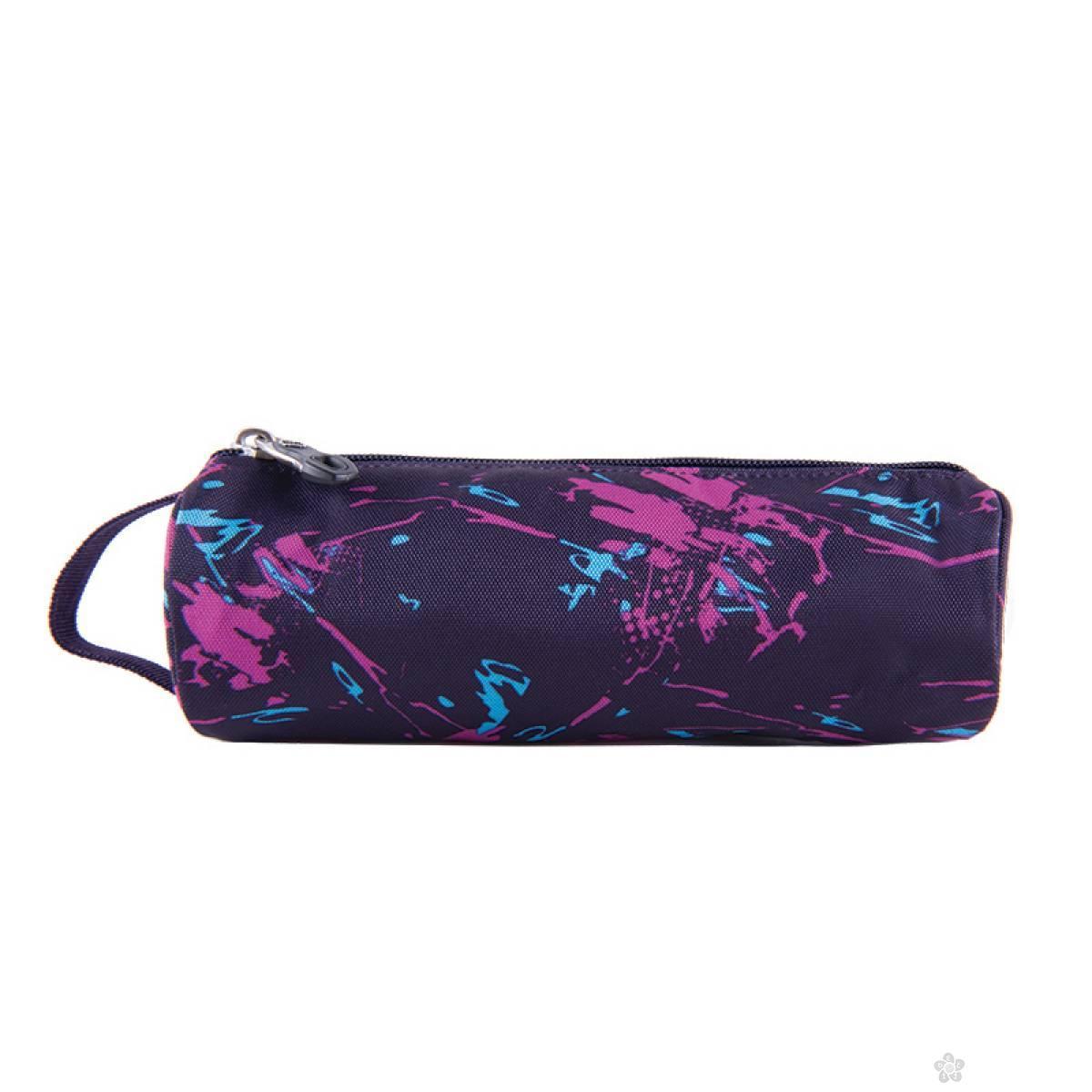 Pernica Violet Wave 121607