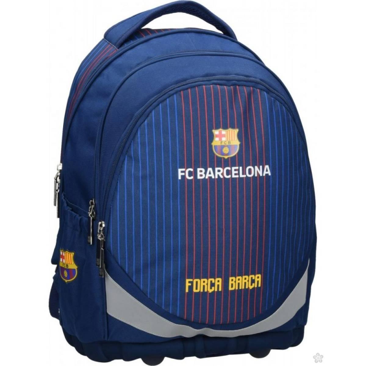 Ranac ergonomski Barcelona 530271