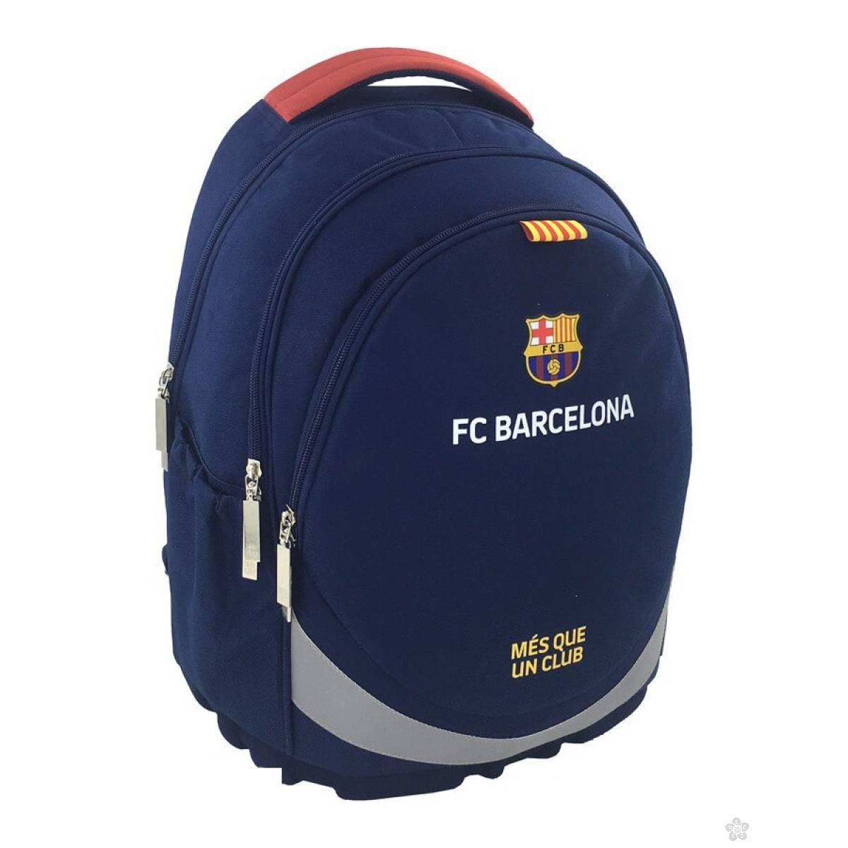 Ranac ergonomski Barcelona 530283