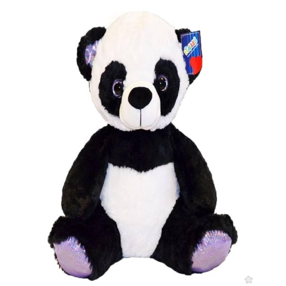 Plišani panda 35cm 11/78706