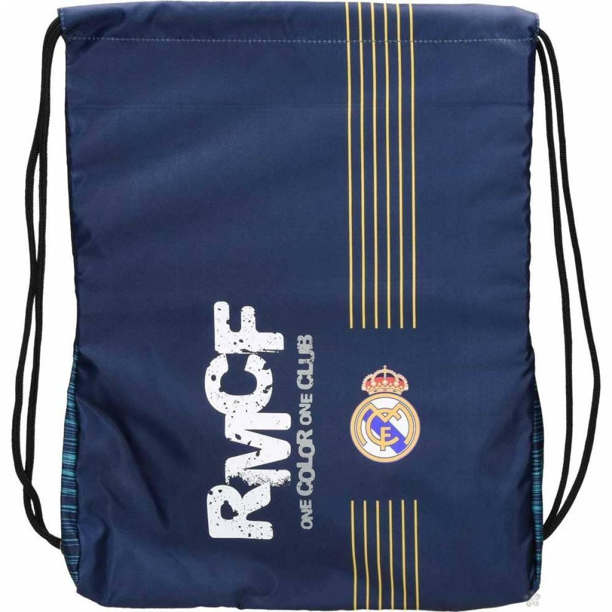 Torba za patike Real Madrid 530057