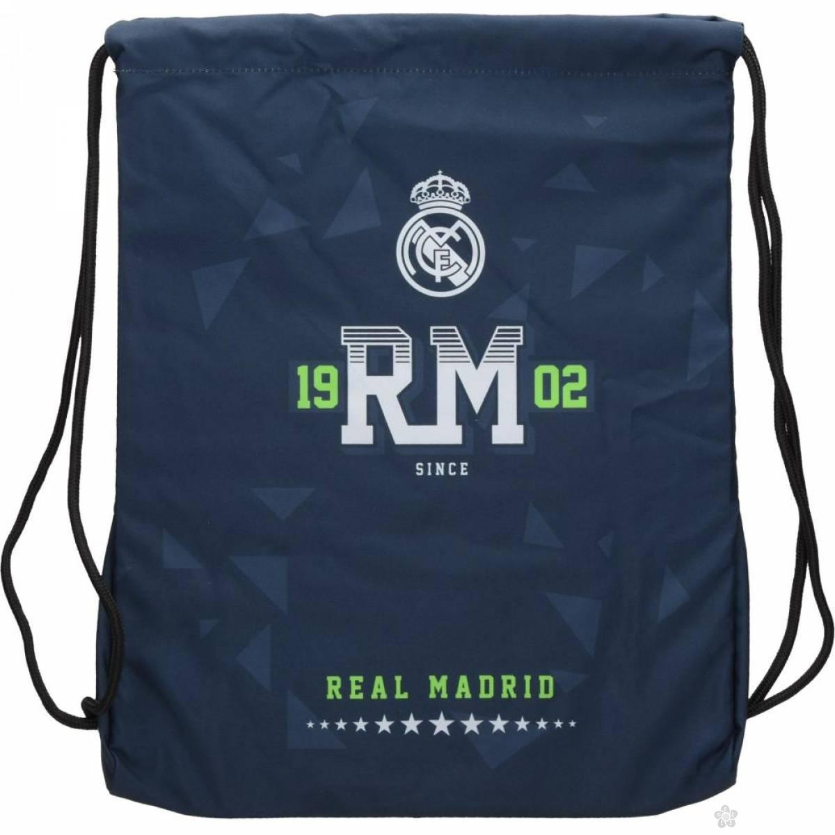 Torba za patike Real Madrid 530323
