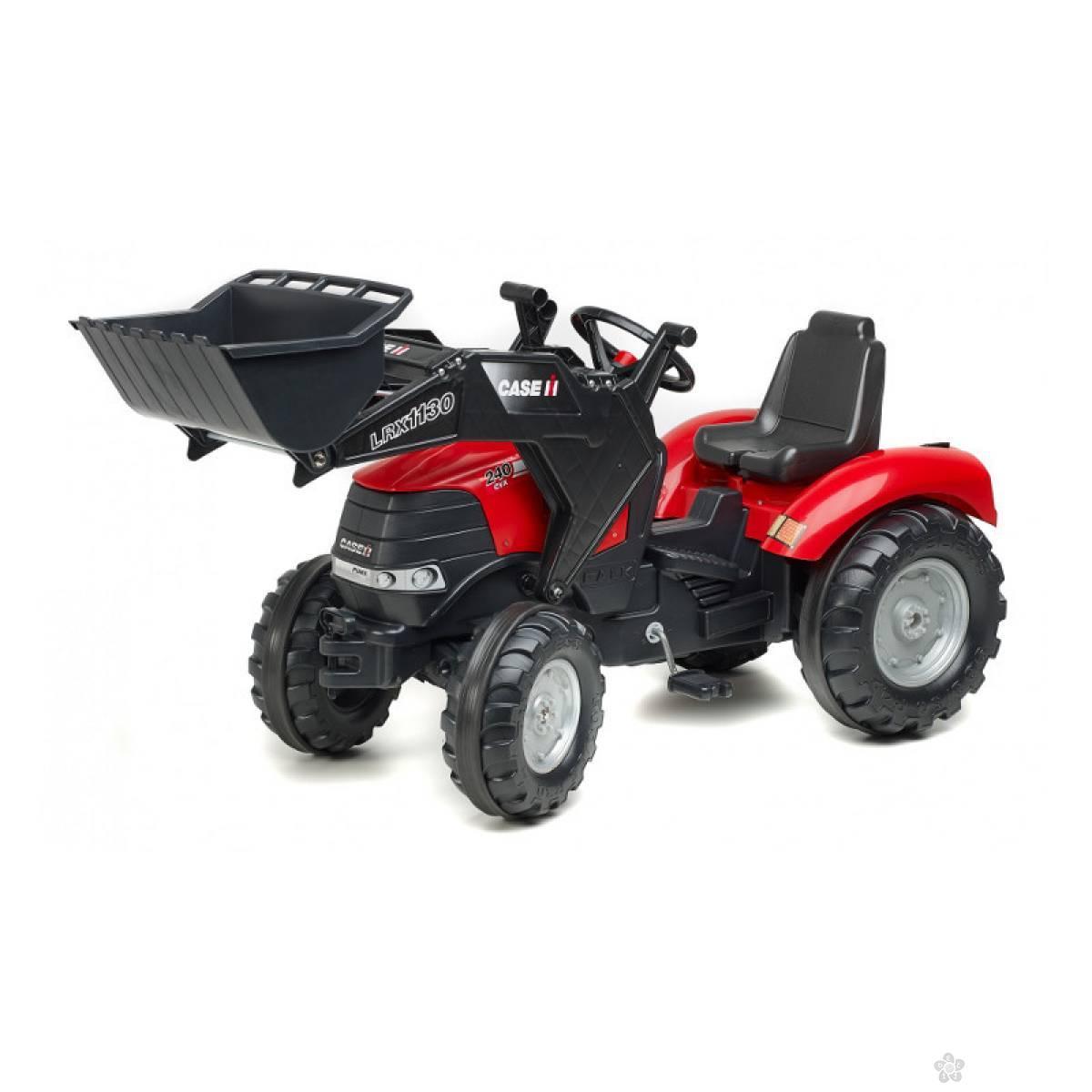 Traktor Case IH 996d
