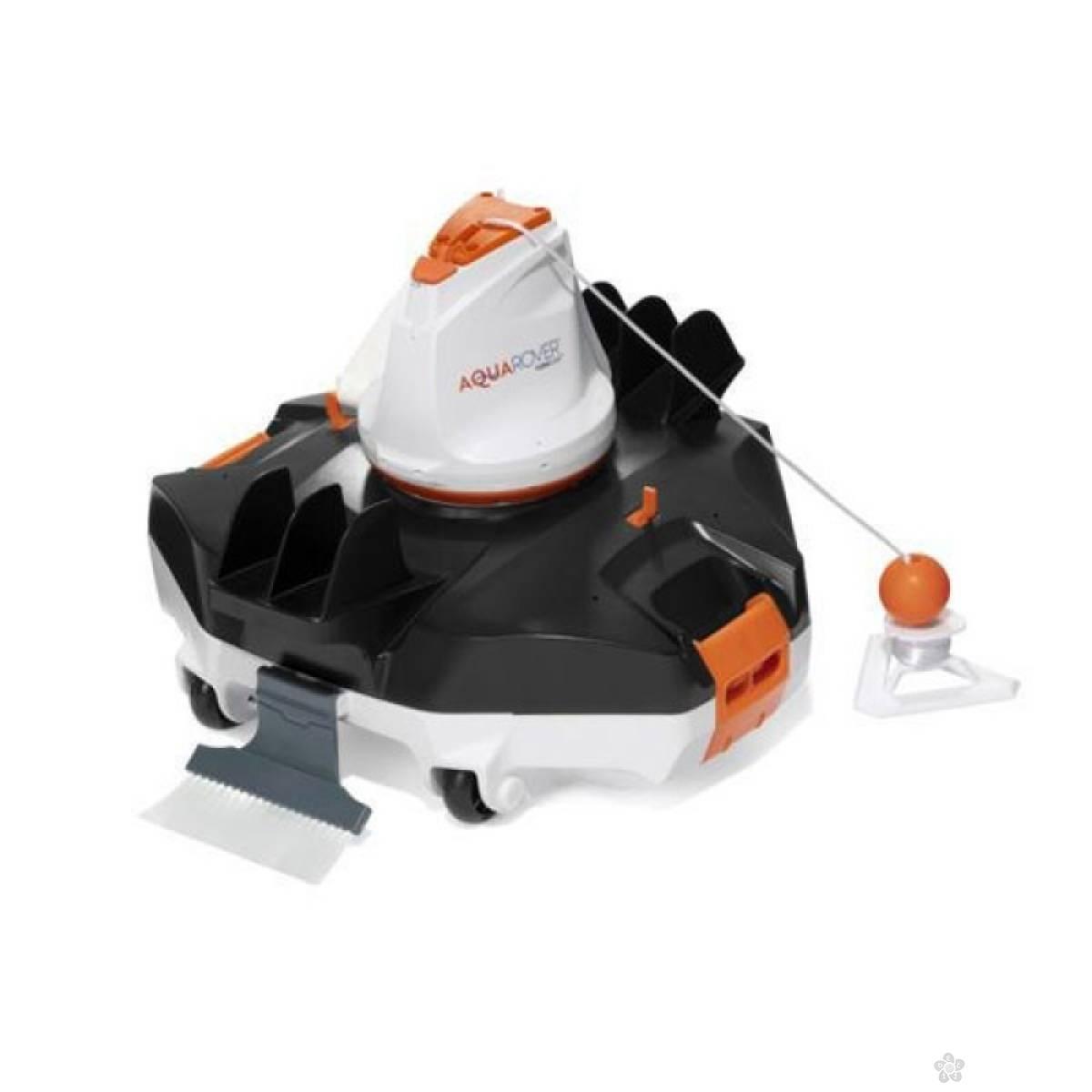Robot za čišćenje bazena Flowclear AquaRover 58622