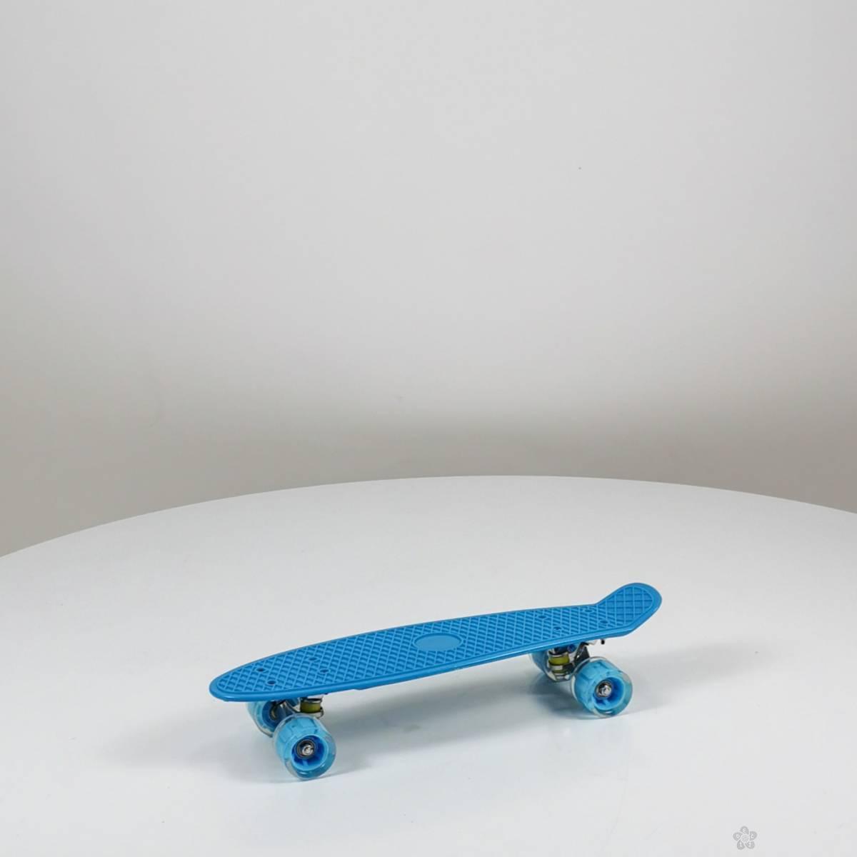 Dečiji skejtbord Simple board Model 683