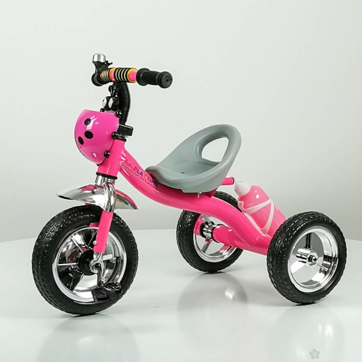 Tricikl bubamara model 434