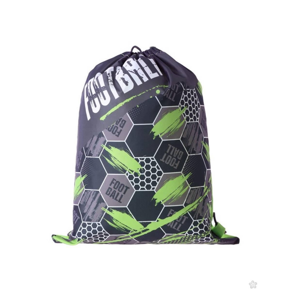 Torba za patike Talent  Football, 100494