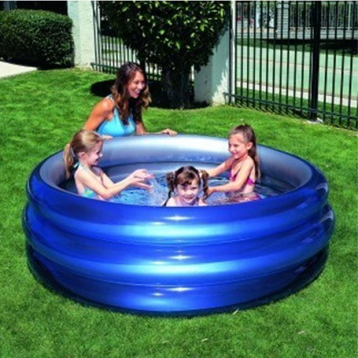 Dečiji bazen  Best Way, bw51041