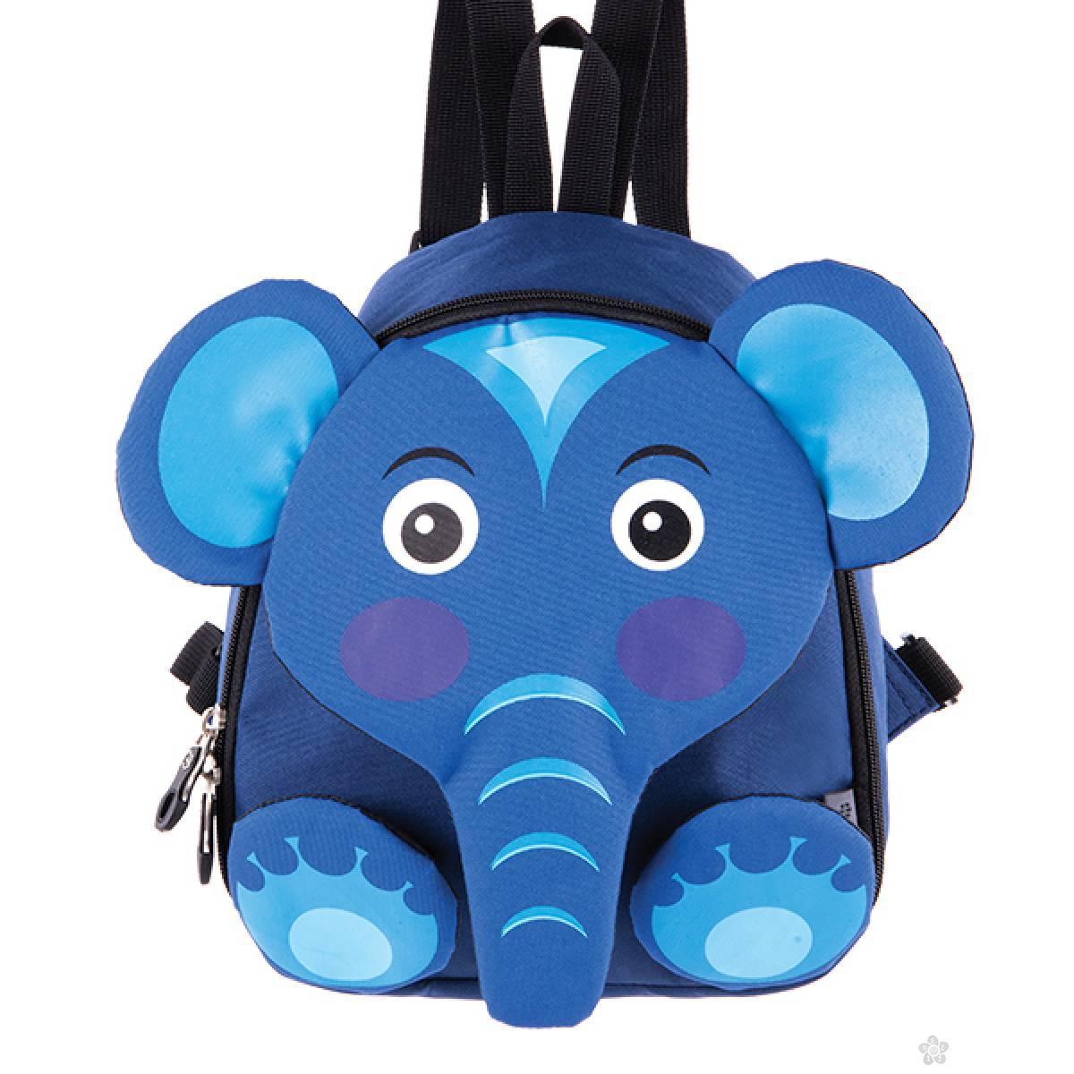 Ranac Baby Elephant 121889