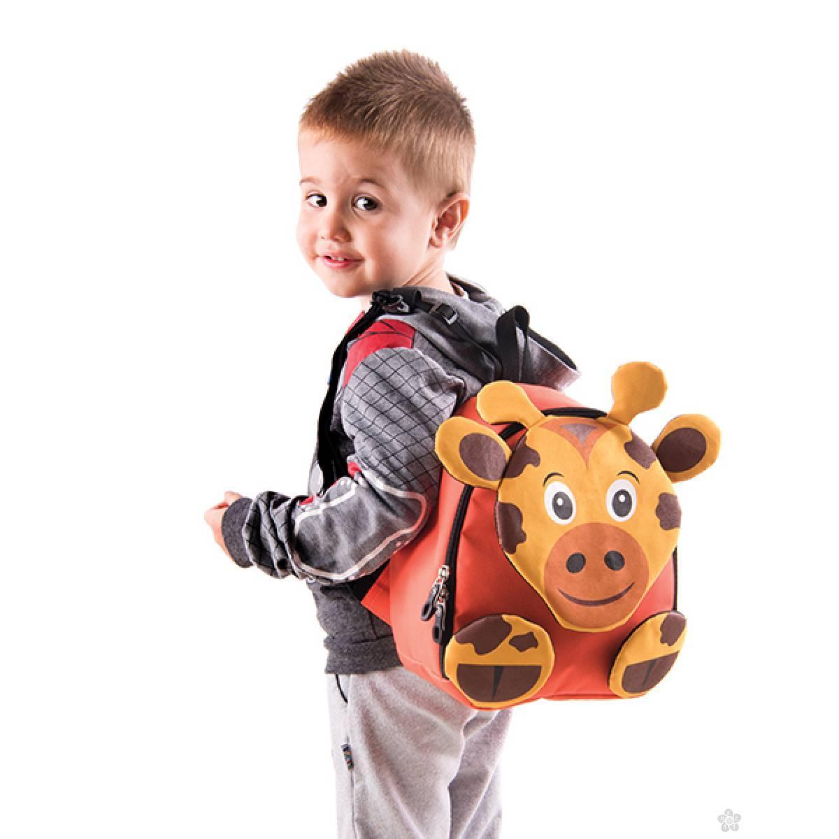 Ranac Baby Giraffe 121888