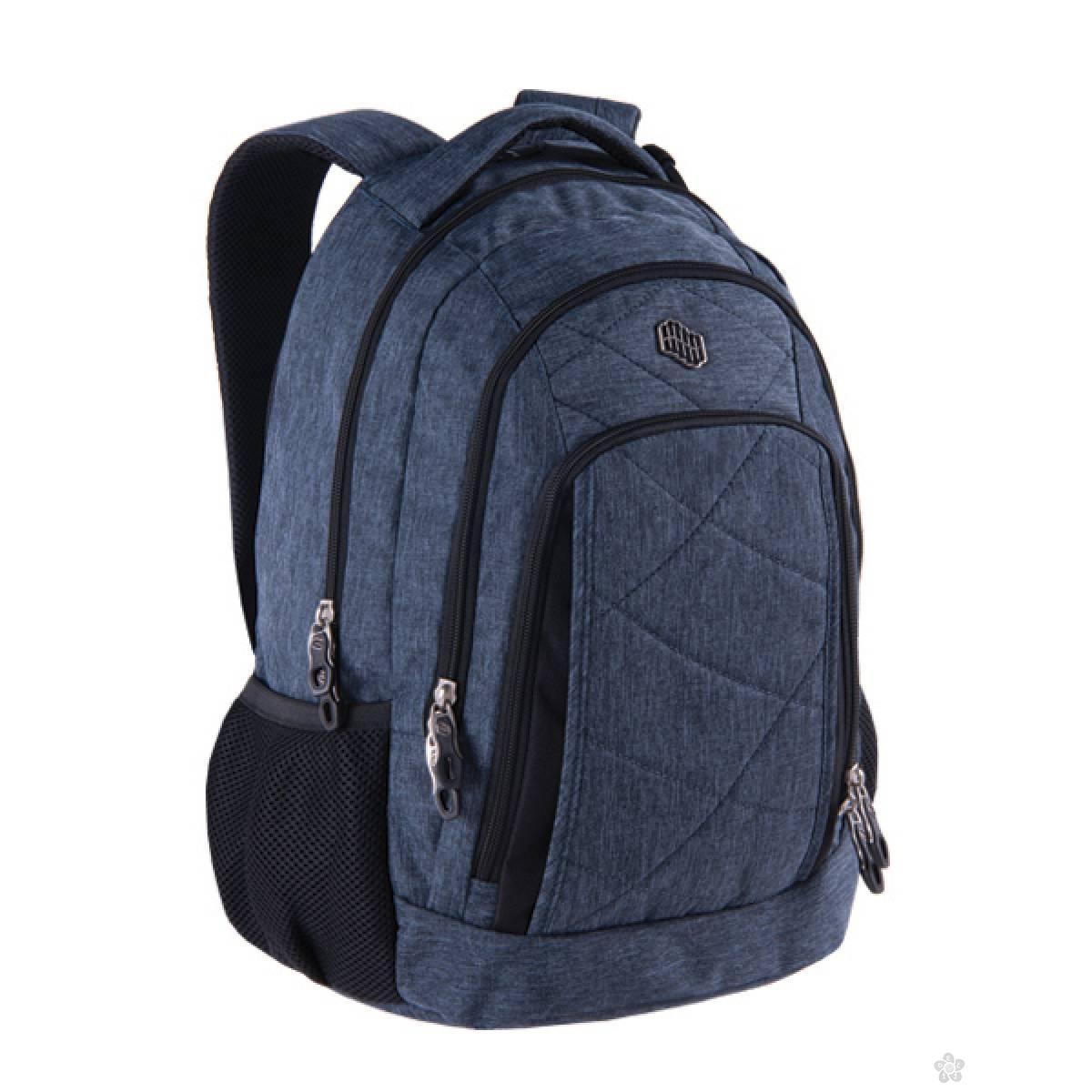 Ranac Classic Cationic Blue 121560