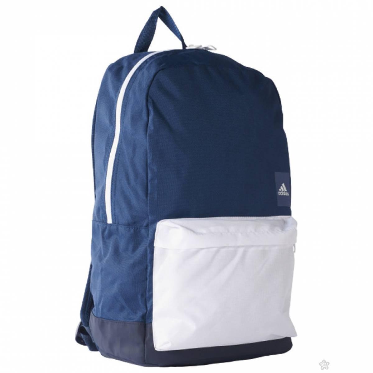 Ranac đački Versatile 17.Adidas S99857