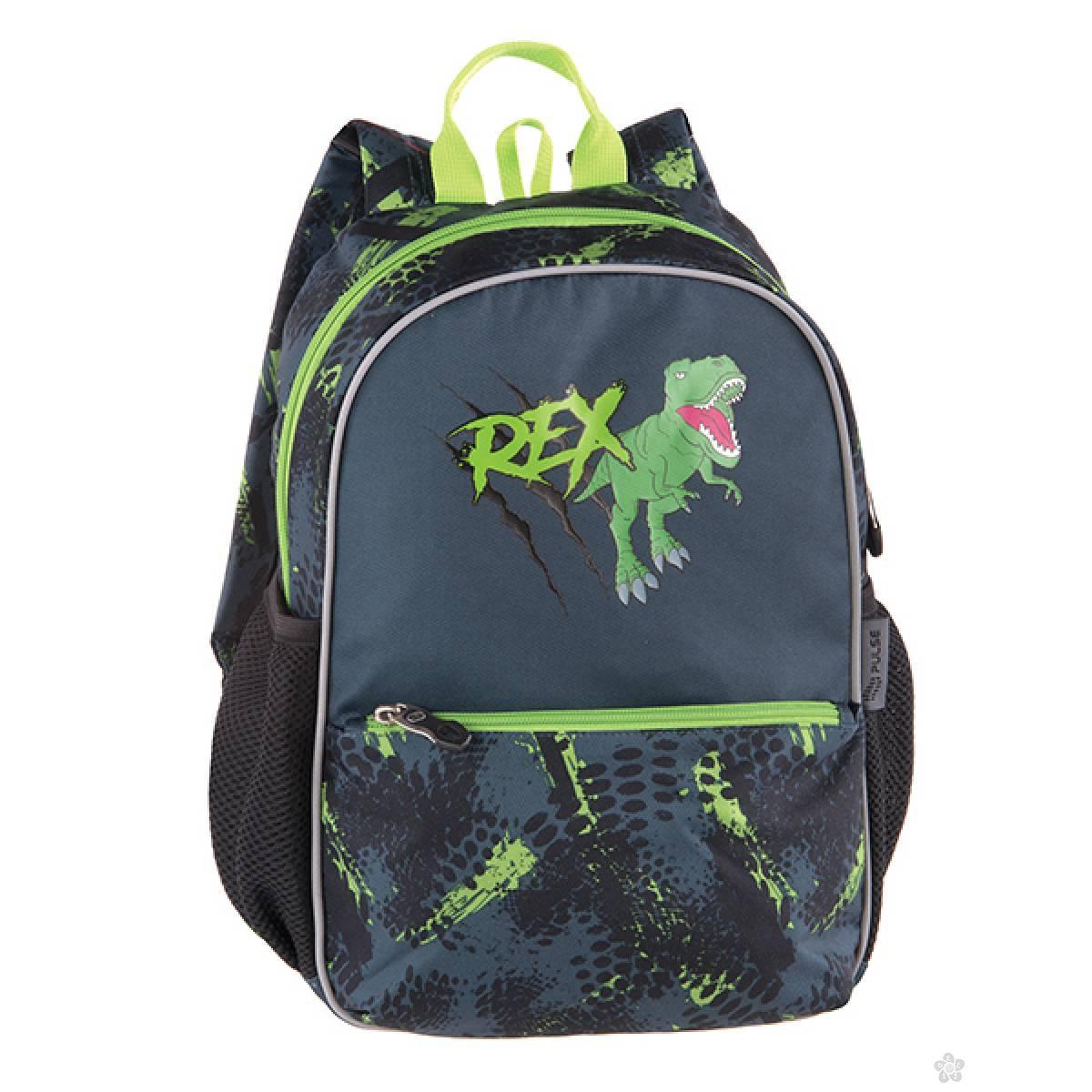 Ranac Junior Jurassic Rex 121886