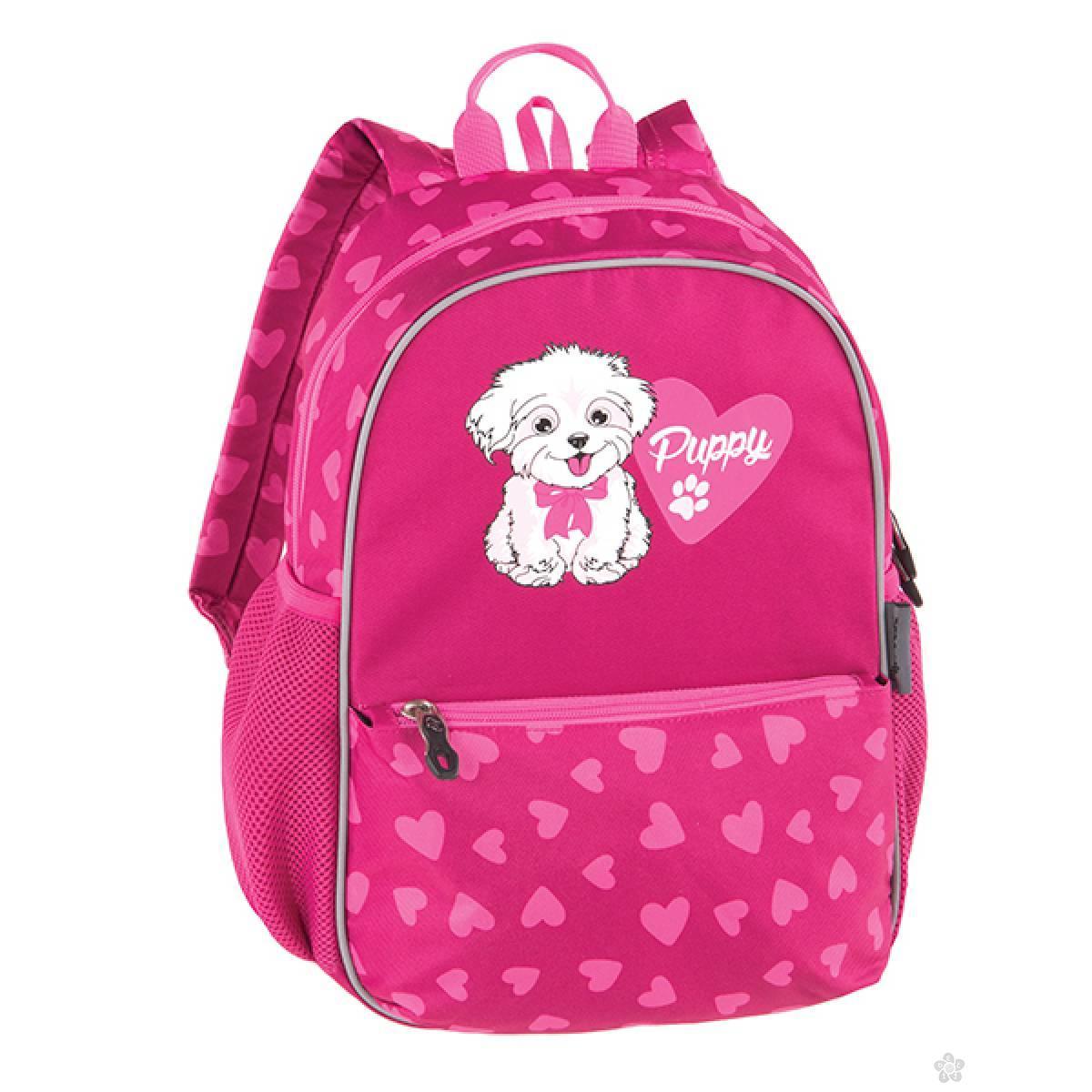 Ranac Junior Puppy 121864